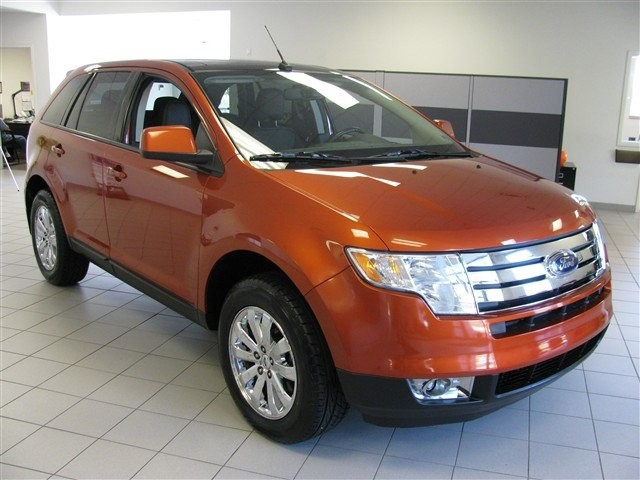 Image Result For Ford Edge Deals